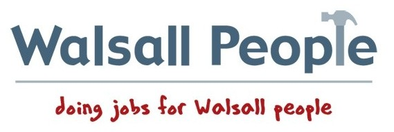 Walsall People provide gardening, decorating and handyman services in Walsall